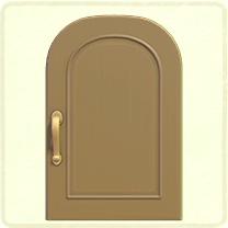 beige simple door.png