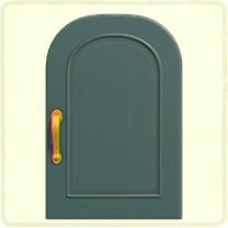 blue simple door.png