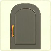 gray simple door.png