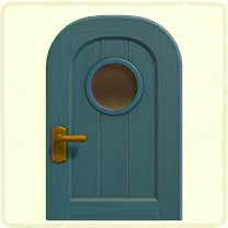 blue basic door.png