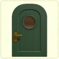 green basic door.png