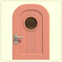 pink basic door.png