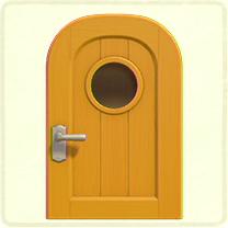 yellow basic door.png