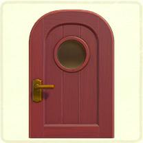 burgundy basic door.png
