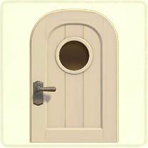 white basic door.png