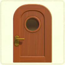 normal basic door.png