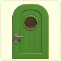 apple-green basic door.png