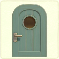 pale-blue basic door.png