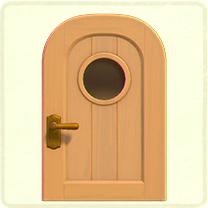 beige basic door.png