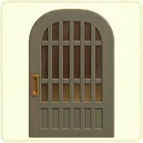 gray latticework door.png