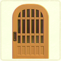 normal latticework door.png