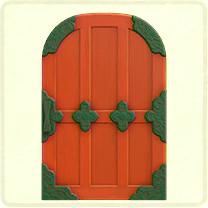 red zen door.png