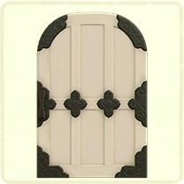 white zen door.png