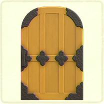 yellow zen door.png