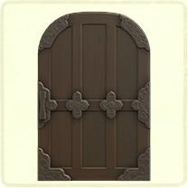 black zen door.png