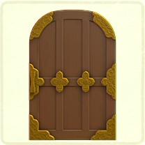 brown zen door.png