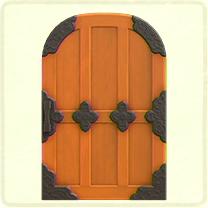normal zen door.png