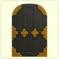 lacquered zen door.png