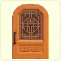 normal imperior door.png