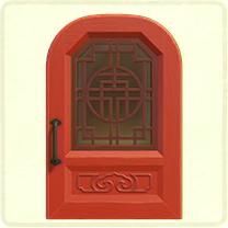 red imperior door.png