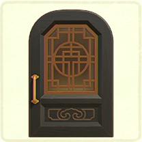 black imperior door.png