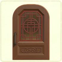 brown imperior door.png