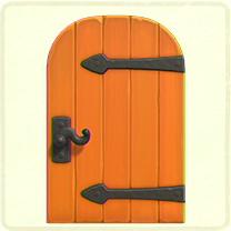 normal metal-accent door.png