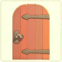 pink metal-accent door.png