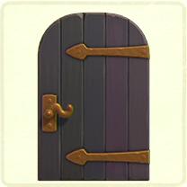 purple metal-accent door.png