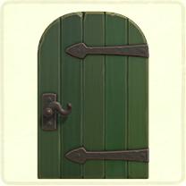 green metal-accent door.png