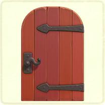red metal-accent door.png