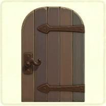 brown metal-accent door.png