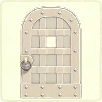white iron door.png