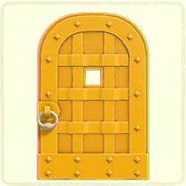 yellow iron door.png