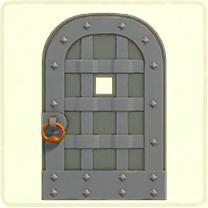 gray iron door.png