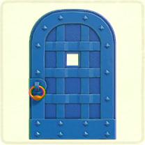 blue iron door.png