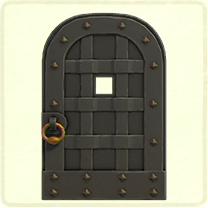 normal iron door.png