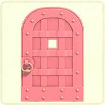 pink iron door.png