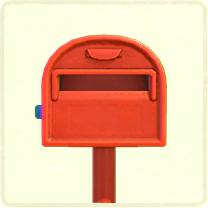 red ordinary mailbox.png