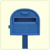 blue ordinary mailbox.png