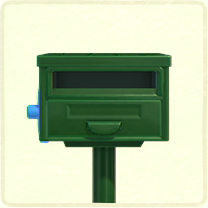 green square mailbox.png