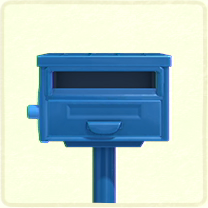 blue square mailbox.png