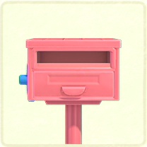 pink square mailbox.png