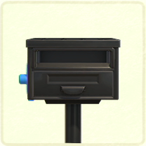 black square mailbox.png