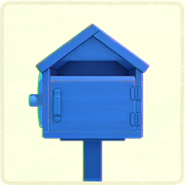 blue wooden mailbox.png