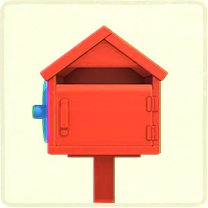 red wooden mailbox.png
