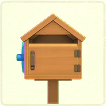 normal wooden mailbox.png
