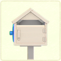 white wooden mailbox.png