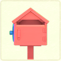 pink wooden mailbox.png