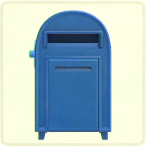 blue large mailbox.png